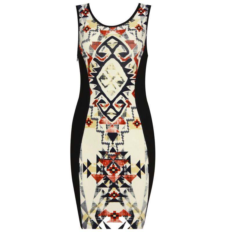 Celebrity Dresses Wholesale China 40