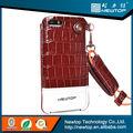 Hermosa artesanía y perfecto tecnología IMD accesorios de telefonía móvil