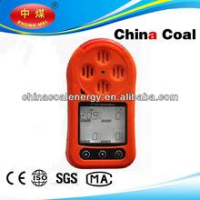 Portable CO Gas detector/ carbon monoxide analyzer KT-603