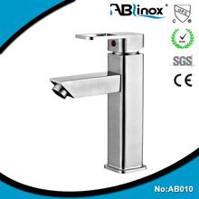 faucet shower attachment/basin faucet/shower faucet