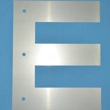 high cost-effective ei silicon iron