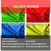 for quilt plain color coral fleece