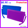 Silicone Rubber Holder,Silicone Man's Wallet,Silicone Pen Holder Wallet