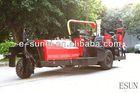 CLYG-TS500 bitumen pavement crack patch melter