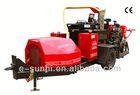 CLYG-TS500 bitumen pavement crack patching equip