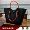 2014 trendy women hand bag