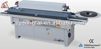MFGZ45 3 woodwork machinery for edge binding