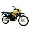 125cc cheap gas dirt bikes