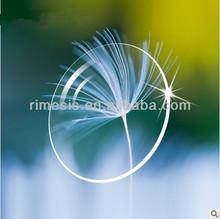 1.59 polycarbonate lenses hc sphere good price