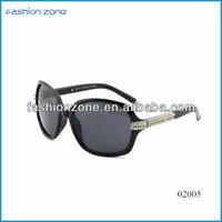 2014 fashion women wholesale image sunglasses with diamands