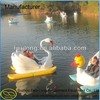 best low price for paddle boat from directly manufacturers