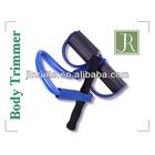 leg exercise/soft body trimmer/leg exercise machine for elderly