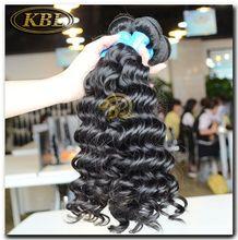 raw virgin unprocessed hair bond