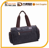 high quality travek bag, canvas travel bag
