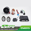 car accessory / Middle East Version Car Alarm/ Device Learning Code / 12V / Universal / car immobilizer