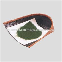 Matcha green tea price , tea utensils also available