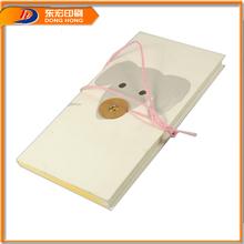 Handmade Greeting Card Designs,Handmade Greeting Card Supplies