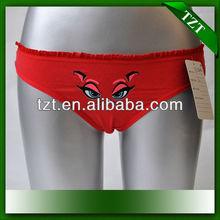 TC4202 Hot Young Girls In Thongs Girls Sexy Thong Panties