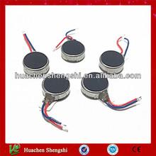 2014 hot sale vibration table motor