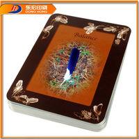 Yugioh Cards,Wholesale Yugioh Cards,Buy Yugioh Cards