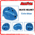 los niños cómodo barato casco de bicicleta