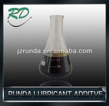 RD3137 Engine Oil Additive Package SF/CD/Brand lubricant automotive