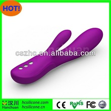 rainbow vibrator,exercise vibrators,dream lover vibrator
