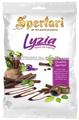 حلوى عرق السوس sperlari الايطالية