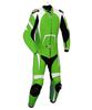Biker Wears/Motorbike Suits/Motorcycle Suits/Racing Suits/biker wears