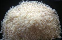 Basmati Kernel 5% Broken rice