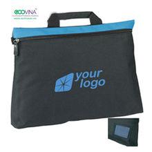 2014 non woven laptop bag