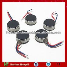 hot sale high torque high speed micro motors