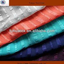 chiffon fabric sequin embroidery design