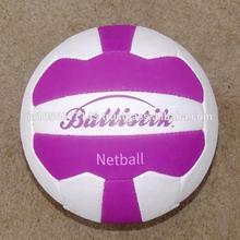 Net Balls