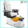 Yapin remote control pedicure massage spa chairs