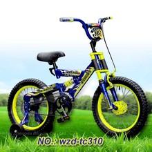 14'' mini bike pull starter