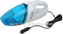 12v mini wet and dry car vacuum cleaner