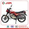 2014 cheap 125cc china motocicleta JD150s-2