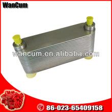 cummins core cooler 3635074