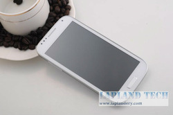 5.0 inch MTK 6572 1.0GHz Android 4.2.1 OS i9502 very cheap android phone