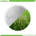 Melhor preço de aditivos alimentares e ácido cítrico tapioca/mandioca distribuidor china