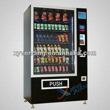 vending machine for Australia market