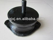 Anti Vibration Rubber damper