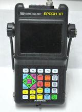 Olympus Panametrics Epoch XT Ultrasonic Flaw Detector Thickness Gauge NDT NDI
