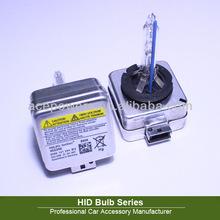 Factory Supply Ac Dc 12v 24v Hid Xenon Bulb D1s 66140 35w For Osram Xenarc
