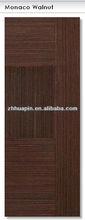 kerala wooden doors,door design