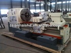 high precision Q245 pipe thread cutting machine