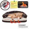 nuovo arrivo riscaldamento domestico casa per i cani riscaldamento letto da compagnia