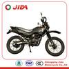 2014 mini bike 125cc 150cc dirt bike from china JD200GY-2