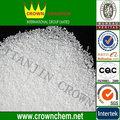 as vendas da indústria química grau pérolas da soda cáustica